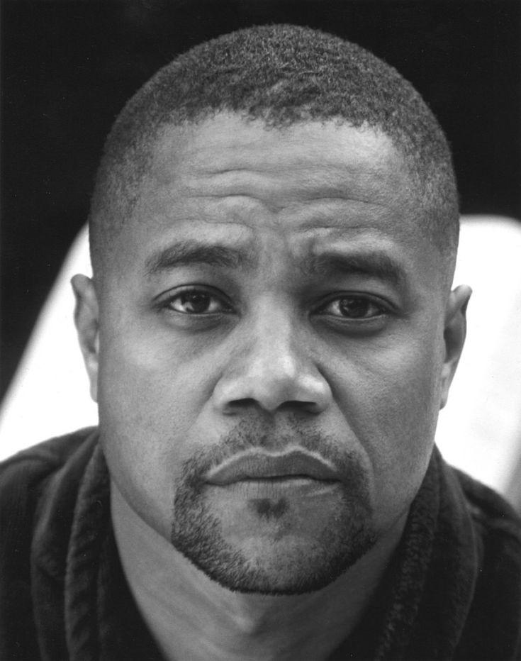 Cuba gooding jr african american actors black actors