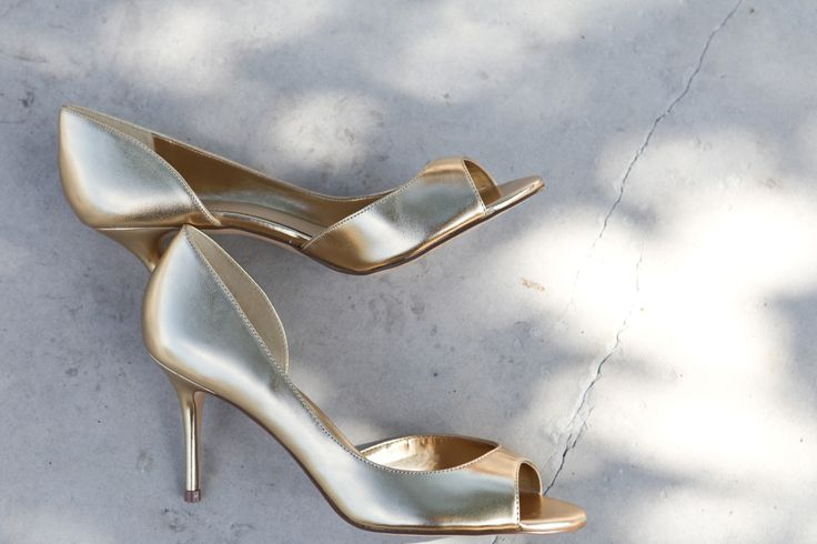 Zapatos Novas Bodas Arreglo