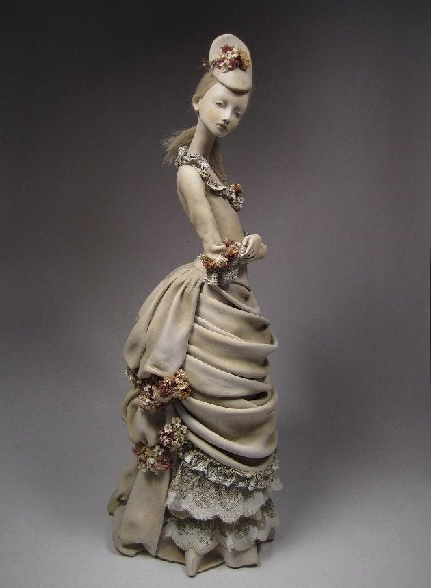 Best cool human body sculpture d images on pinterest