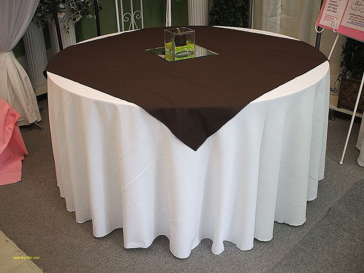 100+ 90 Inch Round Tablecloth On 60 Inch Table   Cool Rustic Furniture  Check More