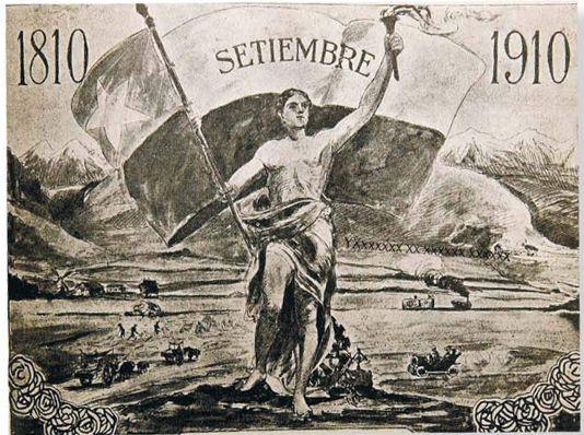 Chile_-_1810_septiembre_1910.png (534×398)