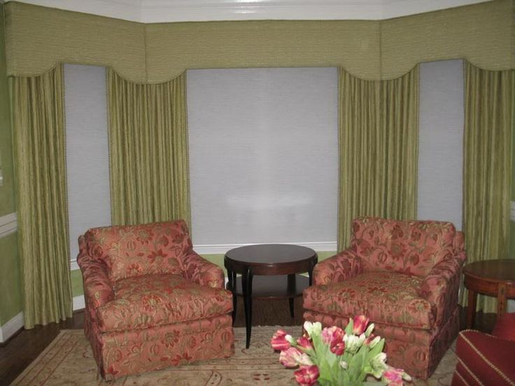 curtains for bay windows bay window treatment ideas with various and styles curtains bay