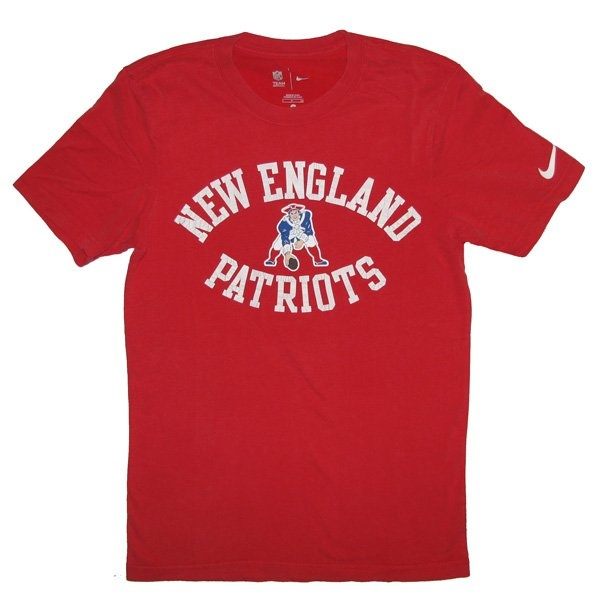 Patriots Pro Shop - Large