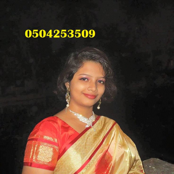 girl on girl indian escort la