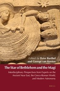The Star of Bethlehem and the Magi | Brill