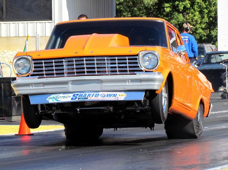 Best Drag Cars Images On Pinterest Drag Racing Drag Cars
