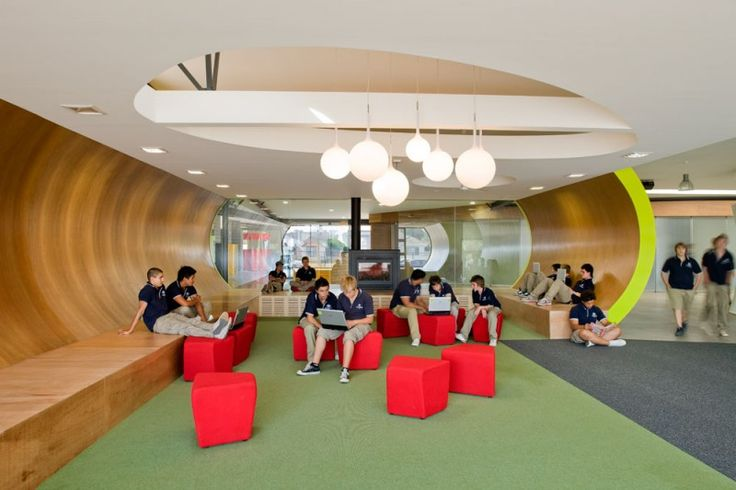 how many years is interior design - Design interiors, Learning spaces and ducation on Pinterest