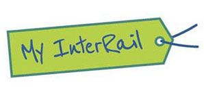 Englands Rail System