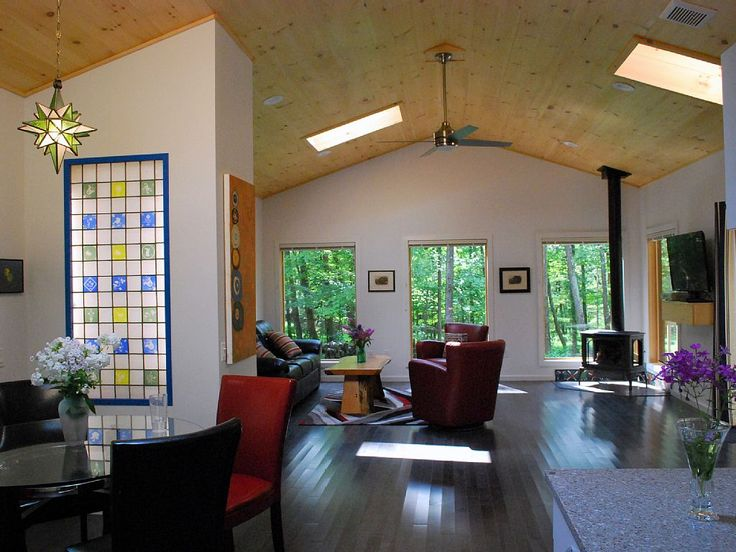 Cabin vacation rental in Woodstock from VRBO.com! #vacation #rental #travel #vrbo