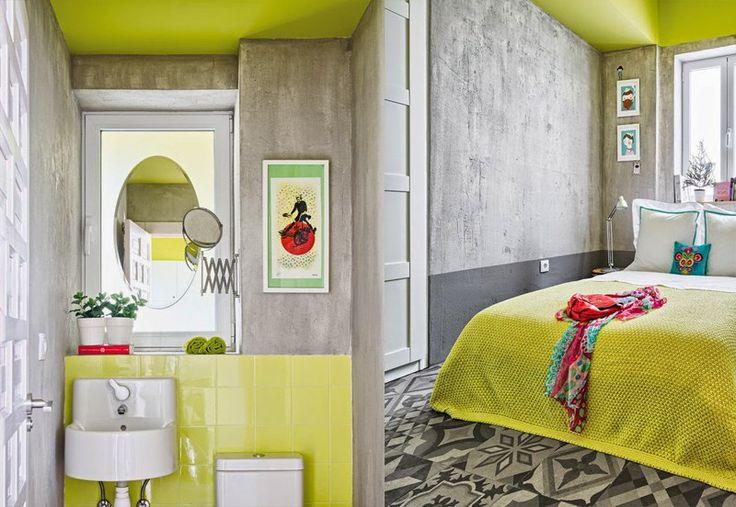 32 best projects la casa sueca images on pinterest books - La casa sueca ...