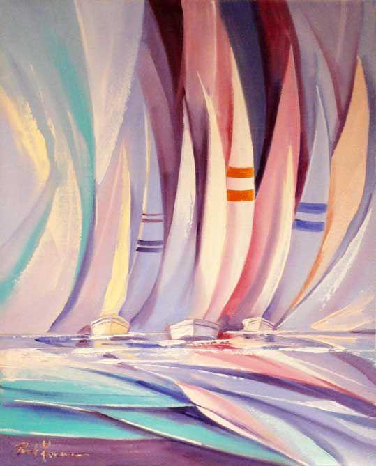sailing-V.jpg [May 22, 2008 08:10:24]