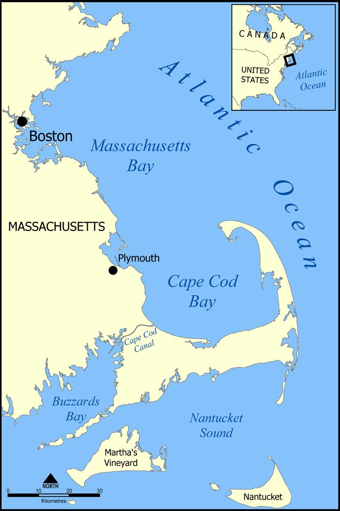51 best Maps  Posters of Cape Cod images on Pinterest  Map of