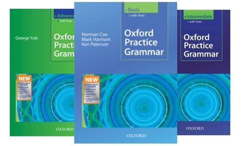 Free Oxford Practice Grammar Basic: With Key Practice-Boost CD-ROM Pack  http://budiardians.blogspot.co.id/2017/02/free-oxford-practice-grammar-basic-with.html