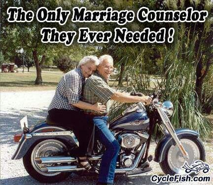 how to find a good marriage counselor in my area
