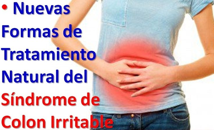 Blog para curar  síndrome del intestino irritable con tratamiento natural dela inflamación intestinal y remedios caseros para el colon irritable.