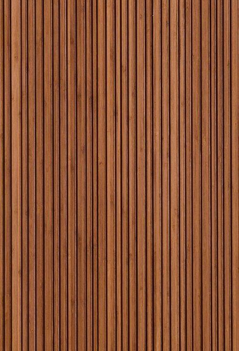 Wood Texture For Elevation : Bamboo wall panels plyboo linear line from intectural