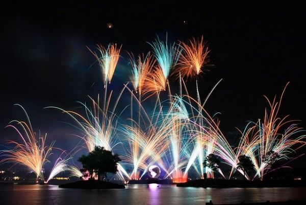 You want to celebrate this year's 4th of July in style, and for that, fireworks are must. Whether it is the 4th of July or any private gala event, these fireworks are best. Visit us to buy fireworks online at discounted prices.