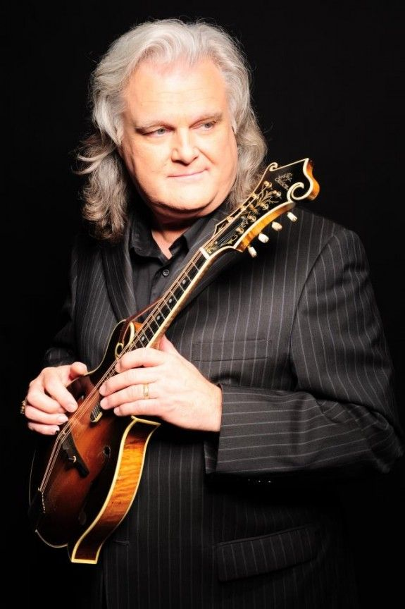 Today, Ricky Skaggs talks to us about working with Lady Antebellum's Hillary Scott, his thoughts on artists like Chris Stapleton and Tommy Emmanuel, and how he'll be participating in the upcoming public memorial for Mel Tillis.  Check out the interview and get details about Ricky Skaggs and Kentucky Thunder's tour schedule here: http://eatplayrock.com/2018/01/ricky-skaggs-talks/  #rickyskaggs #chrisstapleton #hillaryscott #meltillis #ladyantebellum #countrymusic #music #interview #interviews