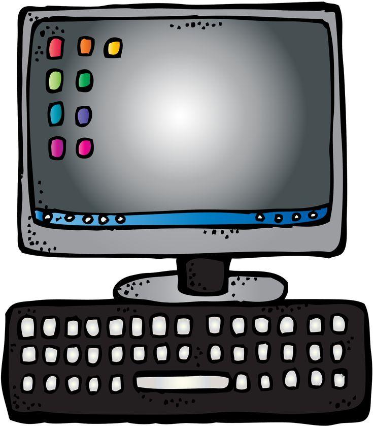 computer+(c)+melonheadz+13+colored.png (1404×1600)