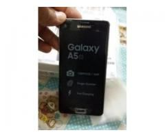 Samsung Galaxy New Brand 4 G Supported For Sale In Lahore