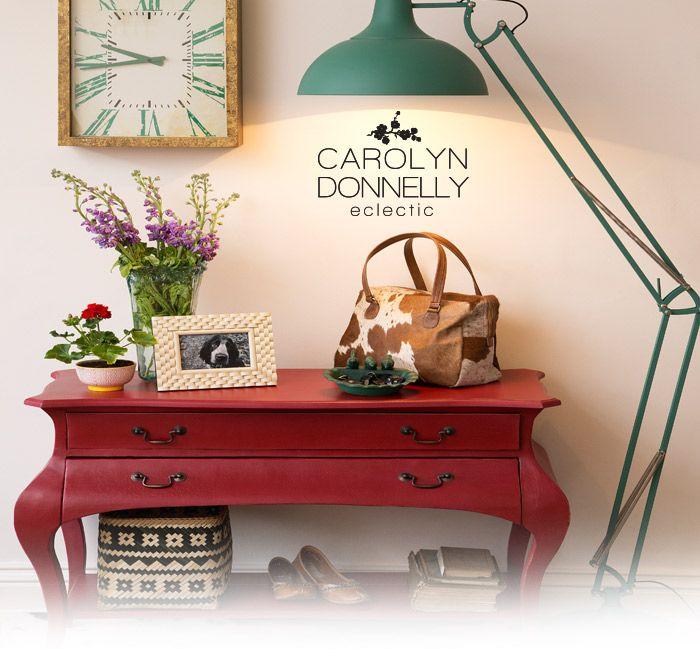 58 Best Tara Living Room Images On Pinterest Bohemia