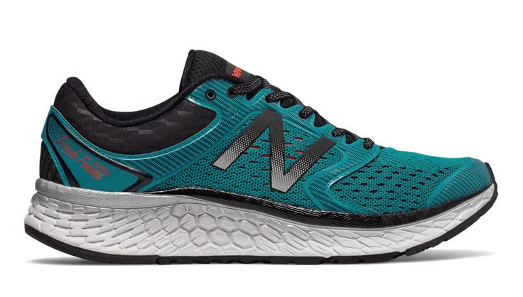 078d4acb4394b Fresh Foam 1080v7 - Men s 1080 - Running, Cushioning - New Balance · Baskets  HommesChaussures ...