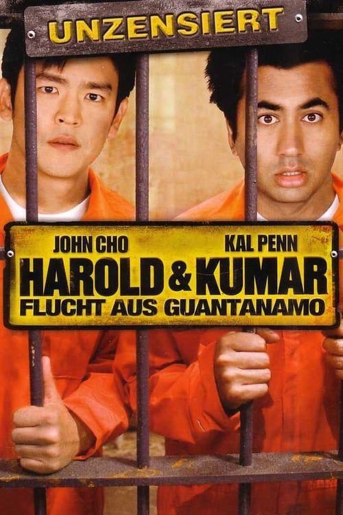 harold 2008 full movie online