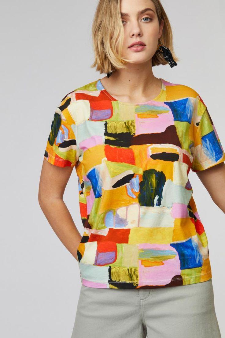 Gorman Online :: Mangkaja x Gorman - Shop | Fashion ...
