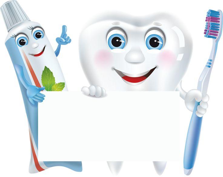 http://zezete2.centerblog.net/40995-etiquettes-scraps-png