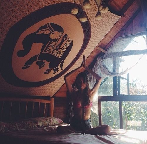 17 best ideas about elephant tapestry on pinterest for Spiritual bedroom designs