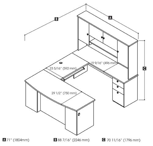 ultimate permaculture design manual pdf