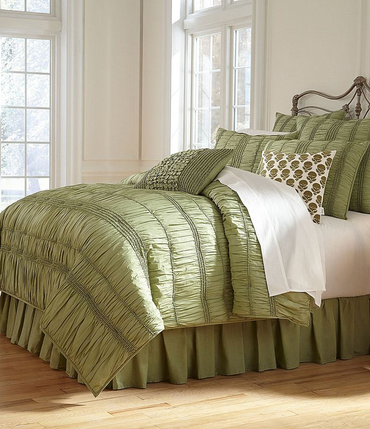 10 Images About Bedspreads Curtains And Cushions On