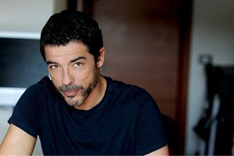 Roma Fiction Fest - Masterclass e Giornate degli Attori - Giornate degli attori - Alessandro Gassman