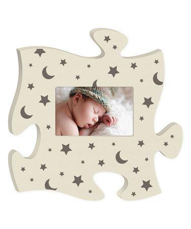 147 Best Children 39 S Room Images On Pinterest Child Room Baby Room And Nurseries