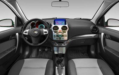 Para automóviles cuyo precio esté comprendido entre 217 mil 231.39 y hasta 275 mil 159.75 pesos, la exención será de 50 por ciento del pago del impuesto que establece dicha Ley. http://planoinformativo.com/nota/id/368629/noticia/publican-tarifas-de-impuesto-a-vehiculos-nuevos.html#.VLXUdst0y01