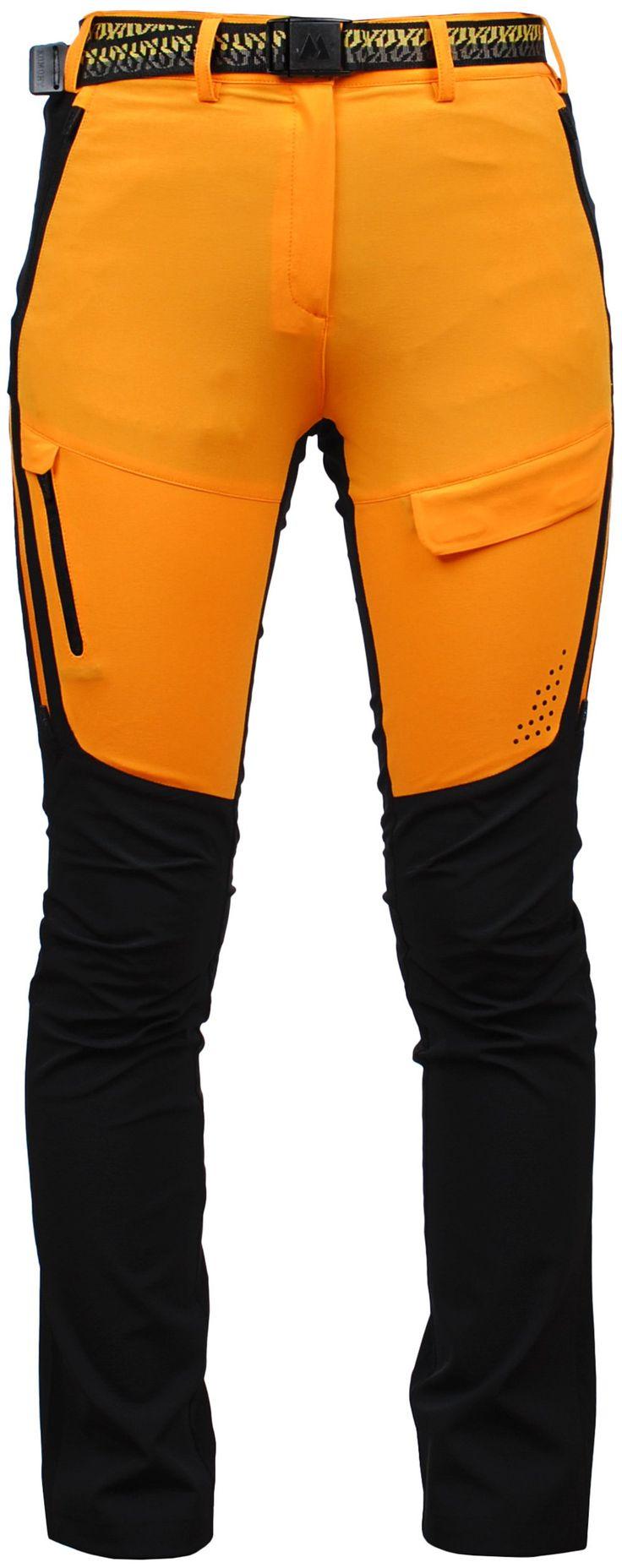 Amazon.com: Angel Cola Women's Outdoor Hiking & Climbing Softshell Pants PM5106: Clothing