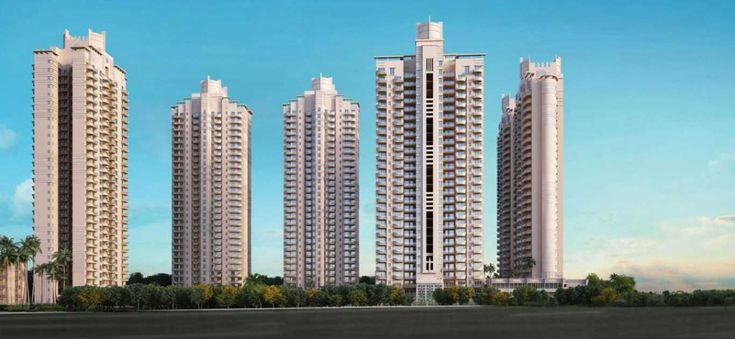 The ATS Group is very famous name in Real estate, they launched their another beautiful and creative Residential project ATS Sehejya in Sector 99A of Gurgaon.
