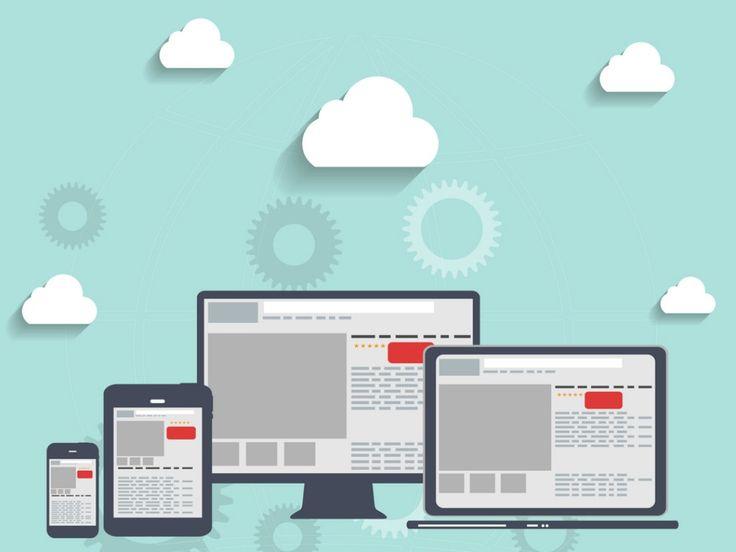 Los Mejores Programas y Herramientas para Crear Páginas Web