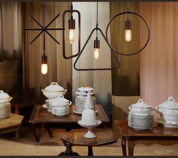 Oltre 25 fantastiche idee su lampade da cucina su - Lampade x cucina ...