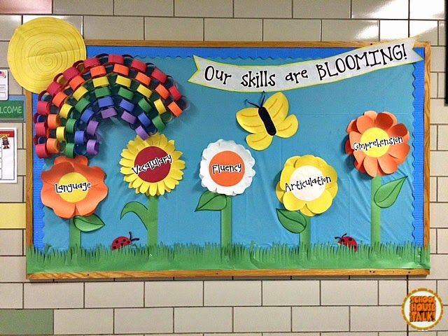 1000 Images About Bulletin Boards For Communication On