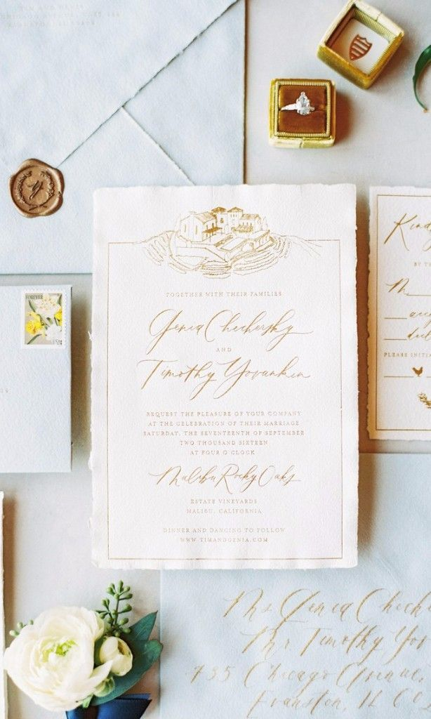 types of printing for wedding invitations%0A How to Print Your Own Wedding Invitations     Things to Know