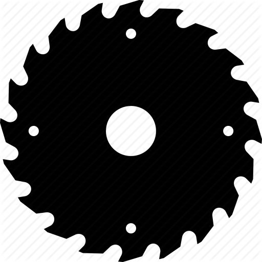 https://cdn2.iconfinder.com/data/icons/gears-wheels-blades/512/wood_saw_blade-512.png