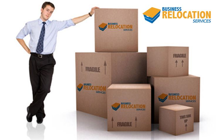 Business Relocation Services will provide a dedicated project team headed by our Business Relocation Services Manager to ensure the smooth running of your office move. Our experienced and trained staff will ensure that all aspects of your relocation are covered in the preliminary Business Relocation Services meetings and your staff will be fully briefed through our Business Relocation Services guide lines.