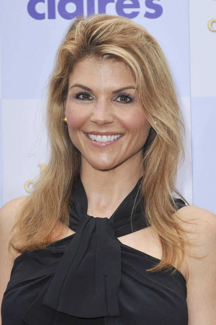 lori loughlin - photo #37