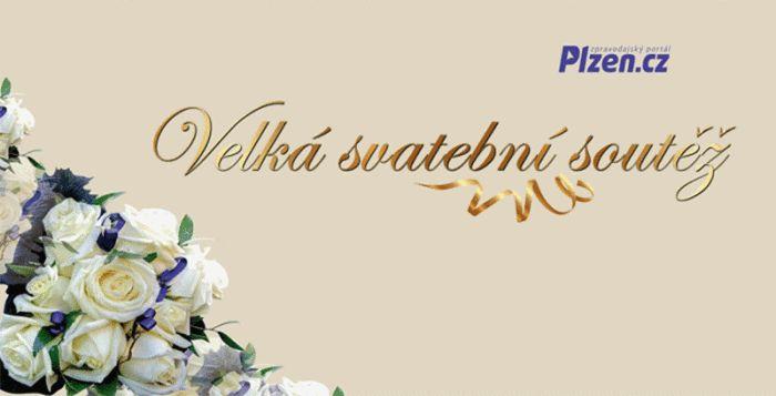 Vyhlášení výherců Velké svatební soutěže