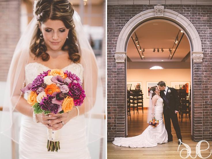 39 Best Images About Wedding Photography We Love On Pinterest Destination Wedding Photographer