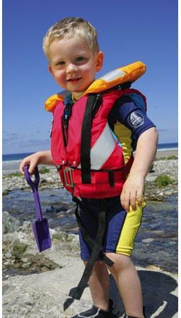 34 Best Images About Life Jacket On Pinterest Vests