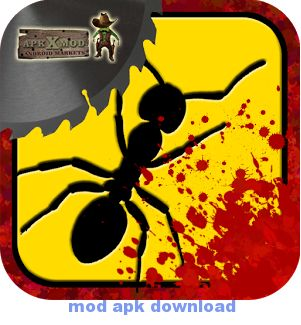 iDestroy War Ant & Bug Killer v1.35 Apk Android Download apkmodmirror.info ►► http://www.apkmodmirror.info/idestroy-war-ant-bug-killer-v1-35-apk-android-download/ #Android #APK android, Android Action Games Download, apk, mod, modded, Stark Apps, unlimited #ApkMod