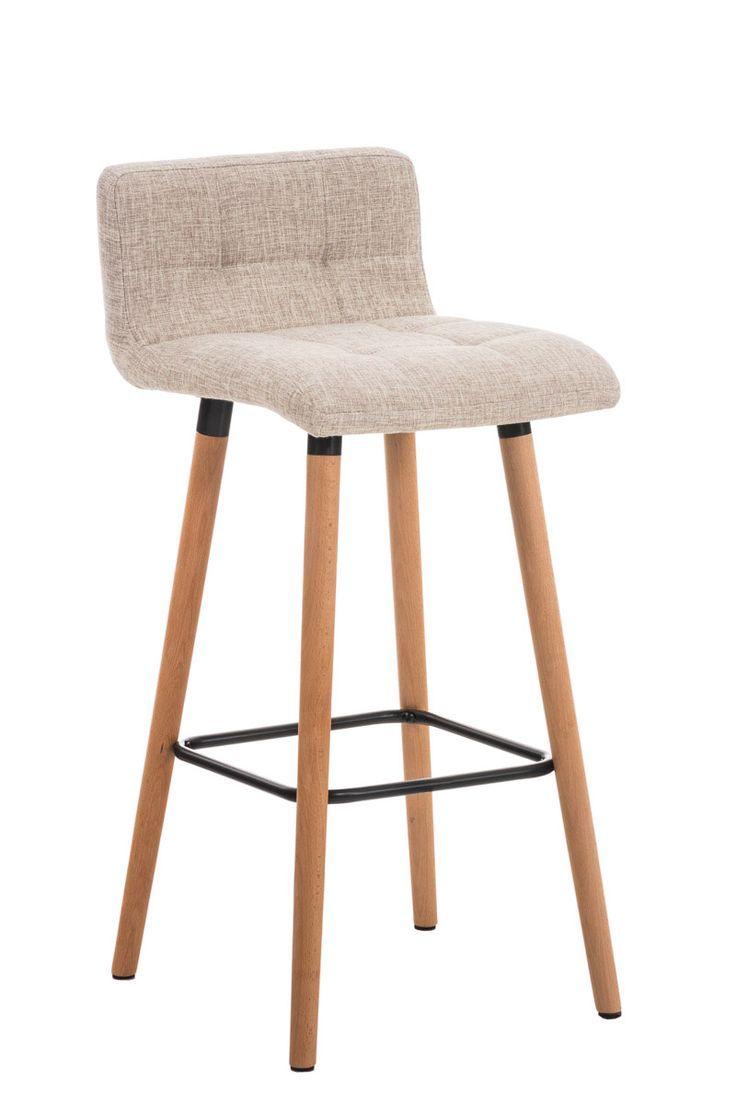 Barstuhl   Messing Beistelltisch   Modernes Design   Minimalismus Design    Minimalist Decor   Designer Möbel