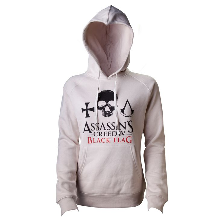 assassinand 39 s creed movie animus. sweat-shirt assassin´s creed 4 black flag beige 3 symboles femme - 49 assassinand 39 s movie animus